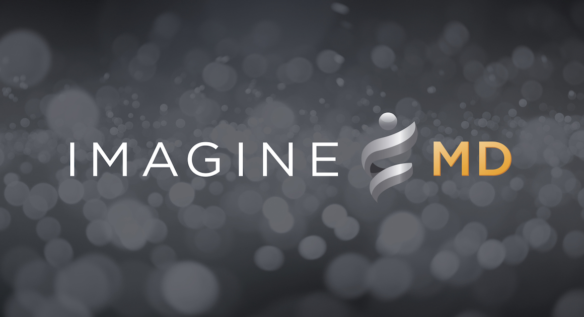 ImagineMD's image