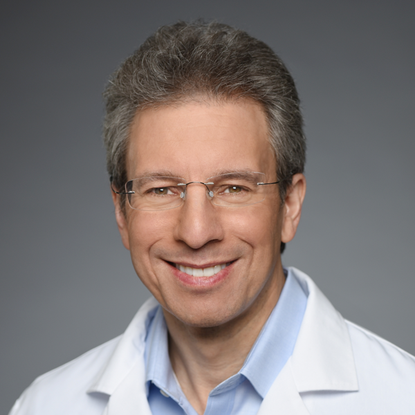 Alex Lickerman, MD